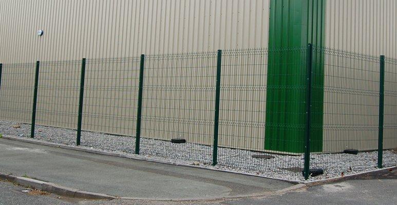 comercial fencing (4)